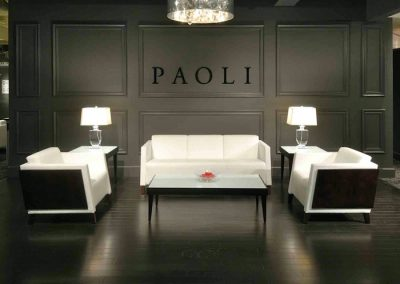 Projects_Commercial_Paoli