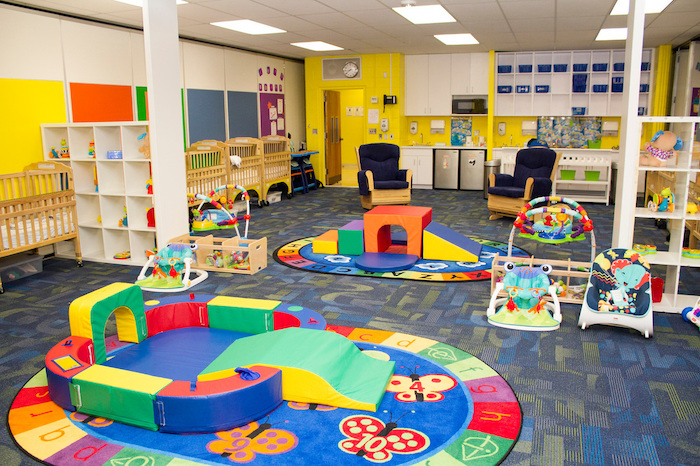 Projects_Commercial_Playroom