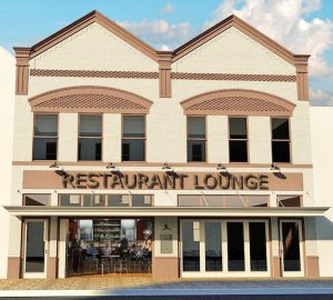 Projects_Commercial_Restaurant_Lounge