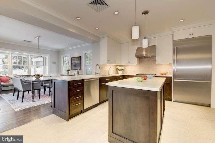 Residential_open_kitchen