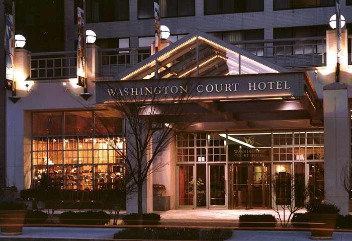 Washington_Court_Hotel