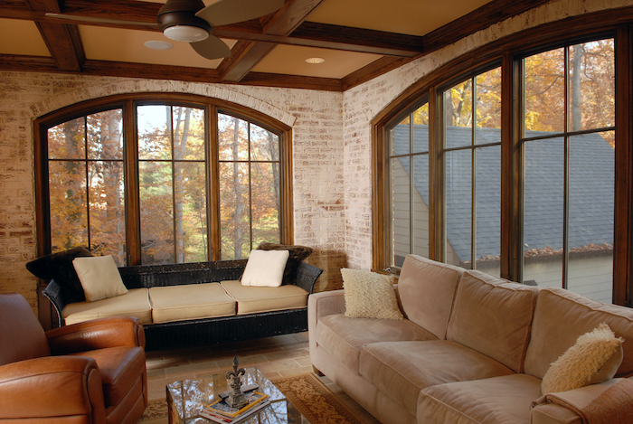 beautiful_sitting_room